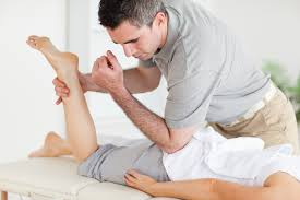 Features of a Good Chiropractic Clinic in Hobart